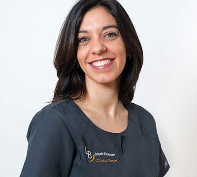 Dra. Marina Lobato
