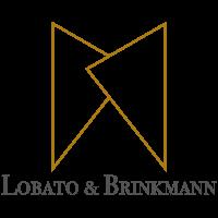 Lobato Brinkmann